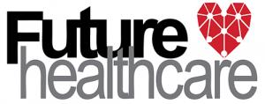 fhc future healthcare acordos consultas psicologia