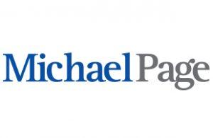 michael page protocolo babel psicologia