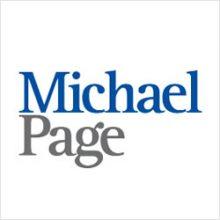 Protocolo com a Michael Page Portugal