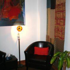 Gabinete Psicologo Lisboa Babel