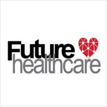 Protocolo com a Future HealthCare