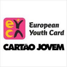 Protocolo com o Cartão Jovem